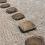 De små skridts logik – et afgørende perspektiv for at leve dine drømme og visioner ud