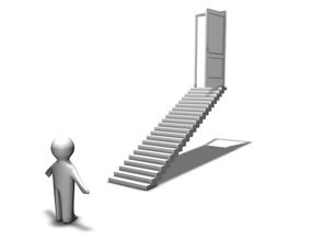 Hvordan udfordrer jeg mig selv på mine begrænsninger?