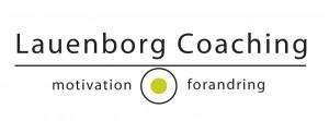 Lauenborg Coaching