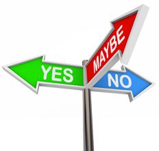 Mangler du retning, mening, mål? Har du svært ved at være i Proces?